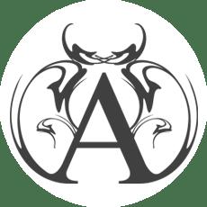 Alpass & Associates